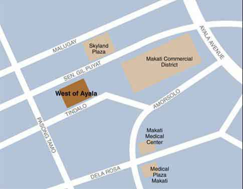 west-of-ayala-mapsite-a.jpg