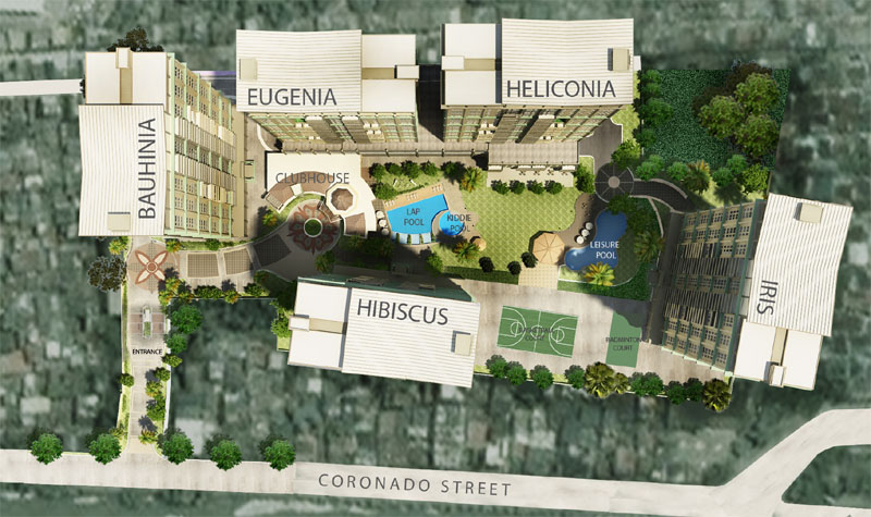 Index of /images/condo-photos/Mandaluyong